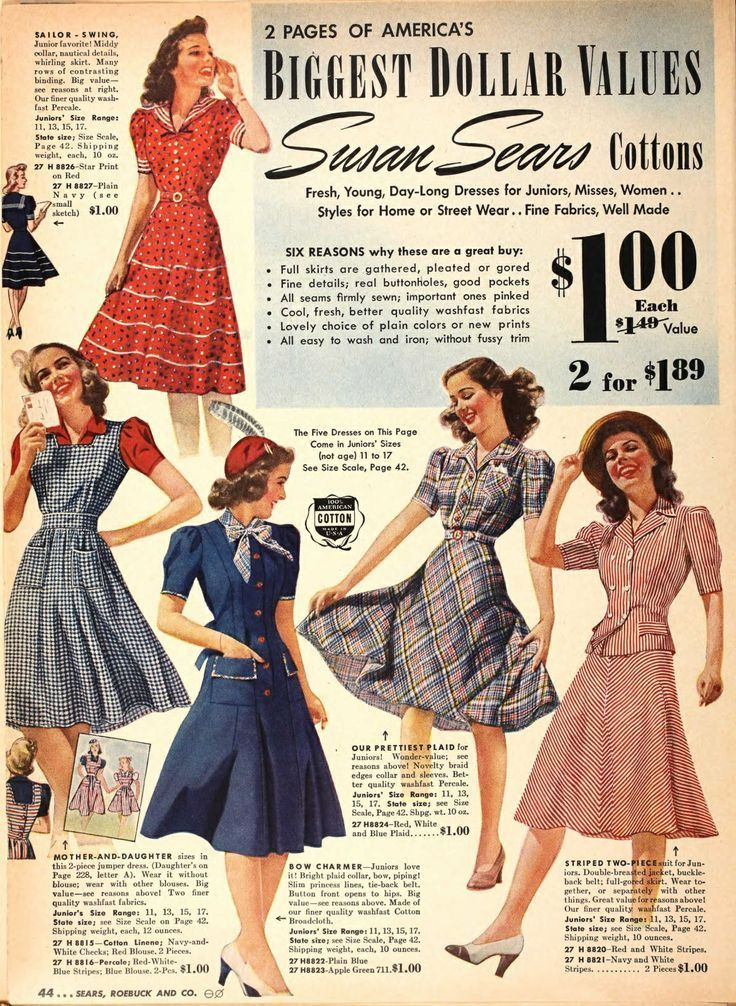 Post War Fashion Today 40s Fashion: May 26th, Suit Up Swing Style - #THELINDYLOOK