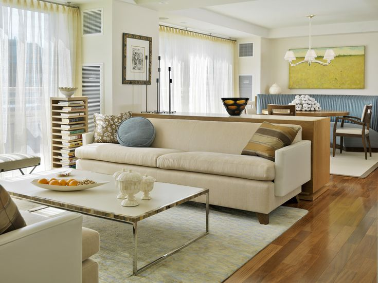 Perfekt Wohnzimmer Beige Sofa In Bezug Auf Beige. Wohnzimmer Ideen ... Moderne Wohnzimmer Beige
