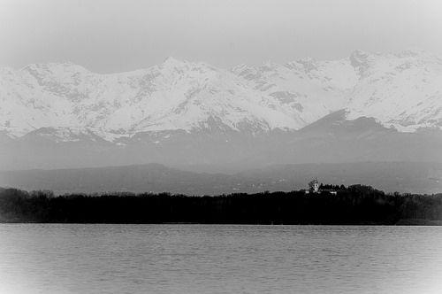 lago di viverone-30 marzo 2014-034.jpg