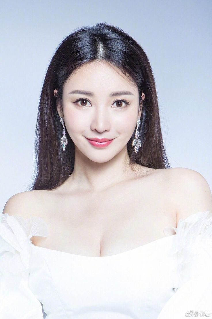 Liu Yan Chinese Actress  Your Pinterest Likes In 2019 -5392