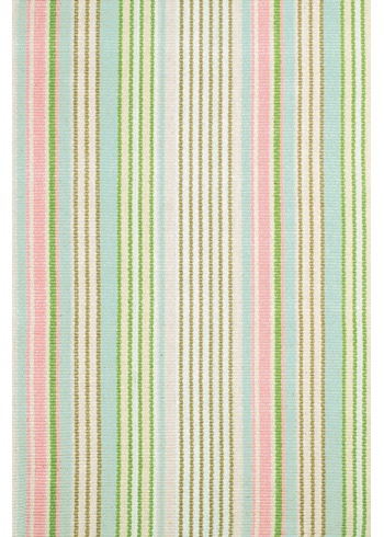 playroom rug. can't wait to order this! dash & albert at laylagrace.com