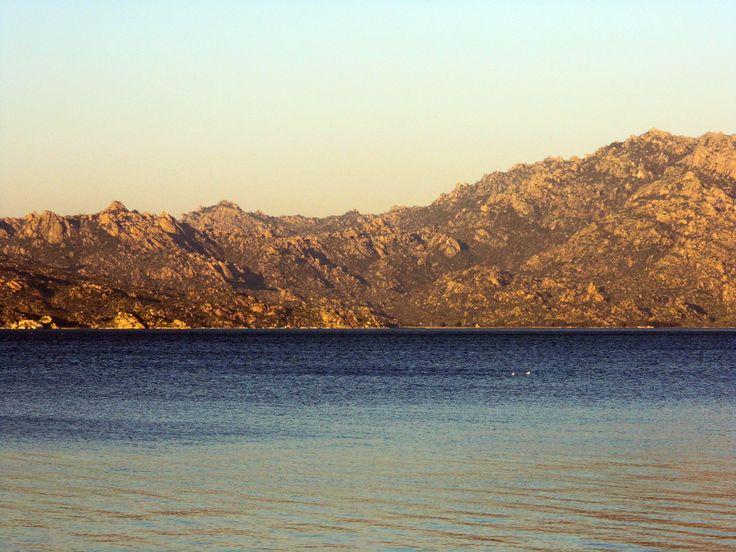 Bafa Gölü /Milas/ Turkey