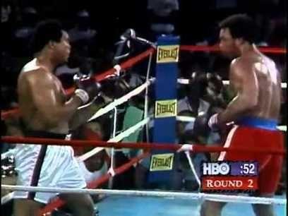 Muhammad+Ali+vs+George+Foreman+-+1974+-+Full+Video