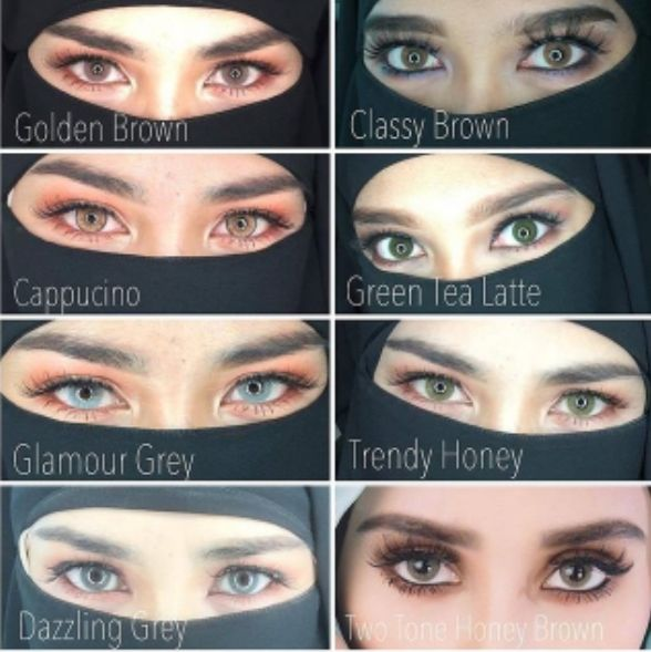 color comforter eyecandyscom contactlens thin brand images most colored are world on vision series glamour and neo best pinterest lenses the breathable contacts circle contact moist comfortable s