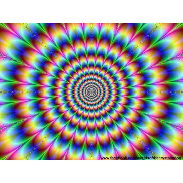 Colourful Illusion-coladaweb.com