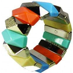 COMPRA AQUÍ ---> http://zone-off.com/10-accesorios Pulsera