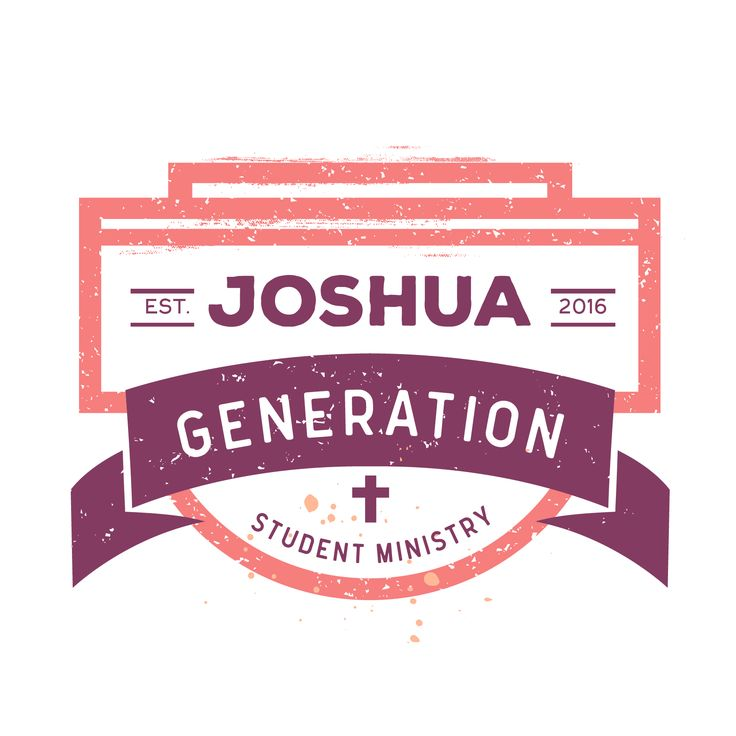 119 best youth group logo ideas images on pinterest