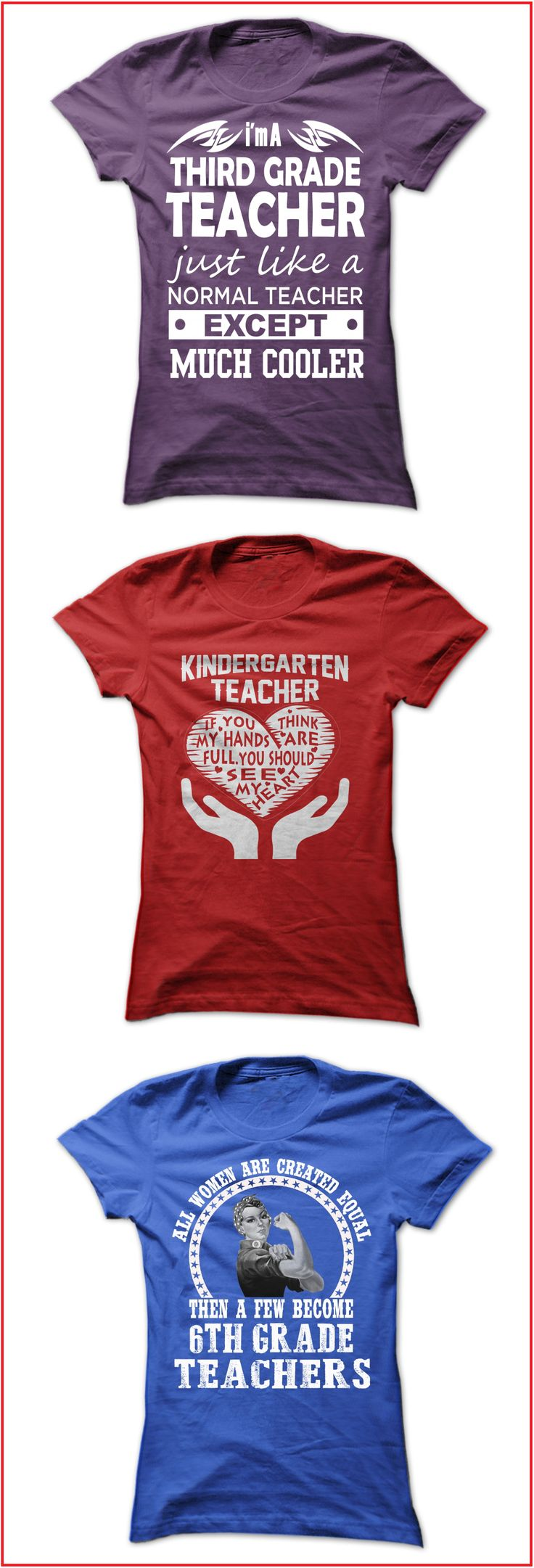 17 best images about school shirt ideas on pinterest