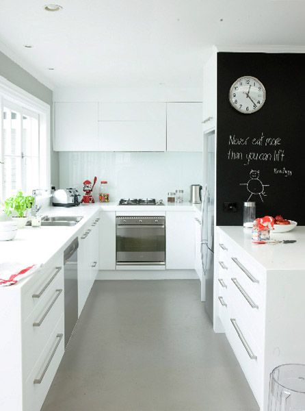 Interesting 48 Condo Kitchen Remodel Painting Design Inspiration Of Adorable Galley Kitchen Remodel Painting