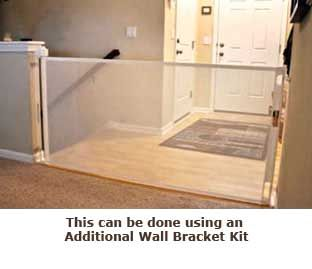 Pet Gates Woodworking Projects Amp Plans