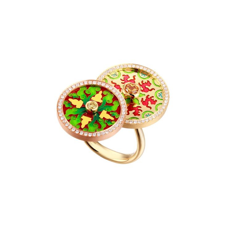 266 best Beautiful Jewelry and Stones images on Pinterest ...
