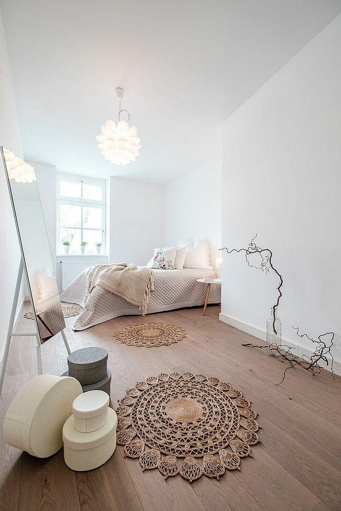 die besten 25 ovale teppiche ideen auf pinterest geh kelte teppiche teppich h kelmuster und. Black Bedroom Furniture Sets. Home Design Ideas