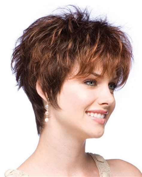 Short Hairstyles With Fringe To Try This Season Cute Hairstyles