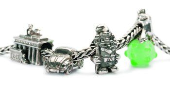Germany #Trollbeads World Tour Kit - Available in the US!