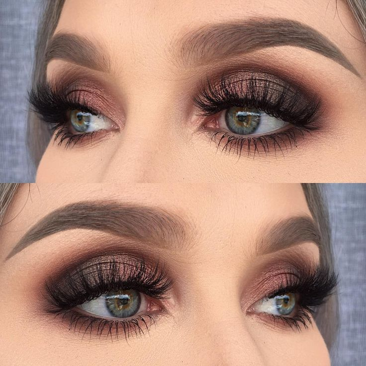 best 25 smoky eye makeup ideas on pinterest smoky eye