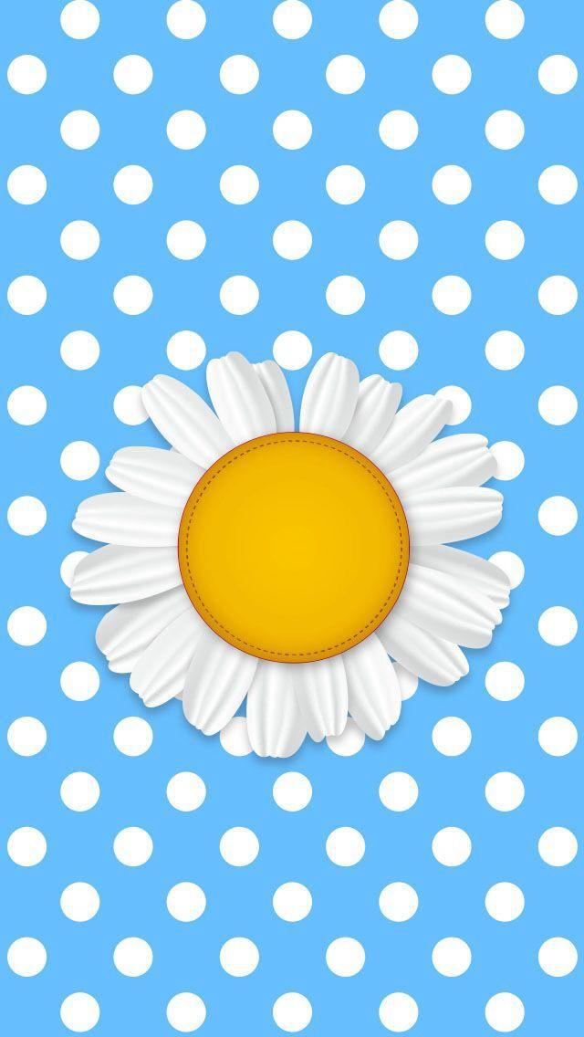 17 Best ideas about Apple Galaxy Wallpaper on Pinterest | Blue