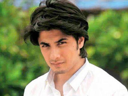 Google+ http://www.allsongs.pk/pakistani-songs/ali-zafar-songs/