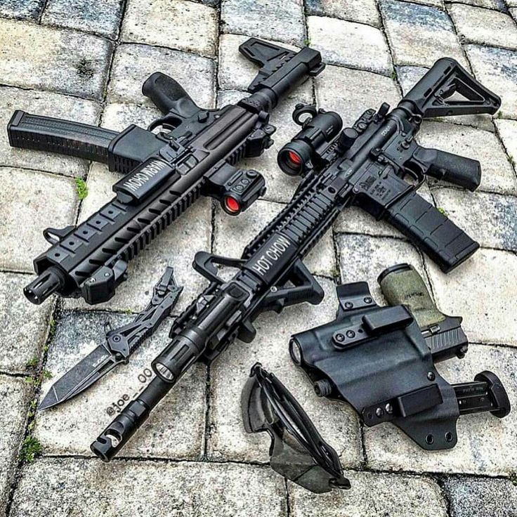 The World S Best Photos Of Guns And Spy: 1325 Best Images About Practical Tactical On Pinterest