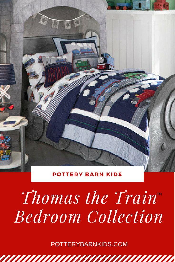 Best 25+ Train bedroom ideas on Pinterest | Boys train ...