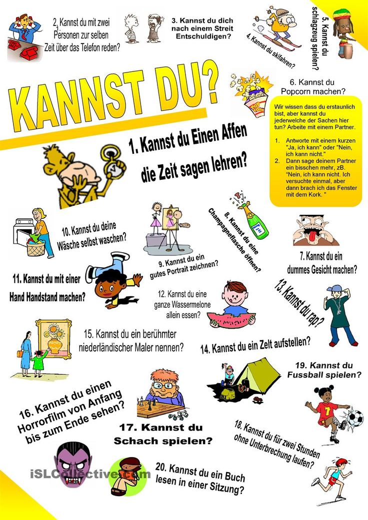 800+ best German images on Pinterest | Learn german, Languages and ...
