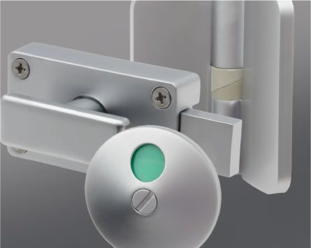 Available at Elite Door and Tap Hardware P/L | Novas Architectural