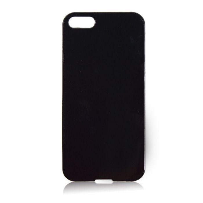http://www.skinza.se/iphone-5-5s/svart-skal-till-iphone-5/ #iphoneskal #iphone5skal #iphone5sskal #iphonetillbehor #mobilskal #mobil #iphone #apple #appleskal #iphone5 #iphone5s #iphonefodral #iphone #skinza