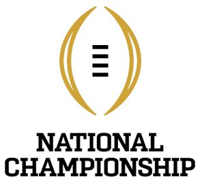 Downtown Traffic Backups expected During College Playoff Championship. Injured? Call Attorney Mike Hancock at 813.915.1110 for a free consult.