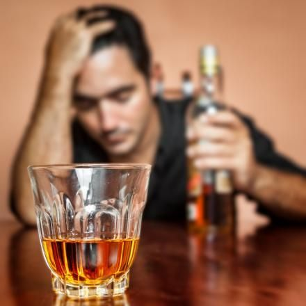 #Why_Is_It_So_Hard_to_Quit_Alcohol? #Direct #Concern #Dr #Hashmi #call - #9999156291