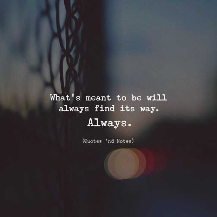 Quotes For Life Goes On Best Of Life Moves Quotes Lovely Keep Moving Forward Quote Elegant Cool Positive Quotes Words Quotes Motivational Quotes