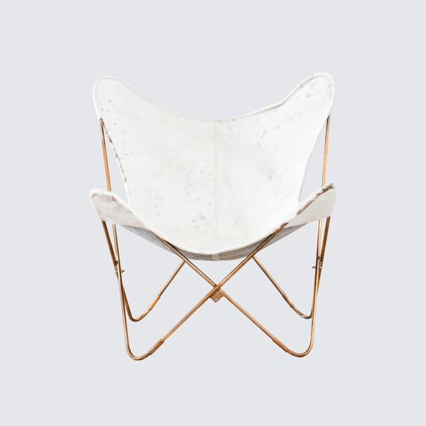 Absolute favorite from our new collection - Palermo Copper Series - Cowhide (also in leather)