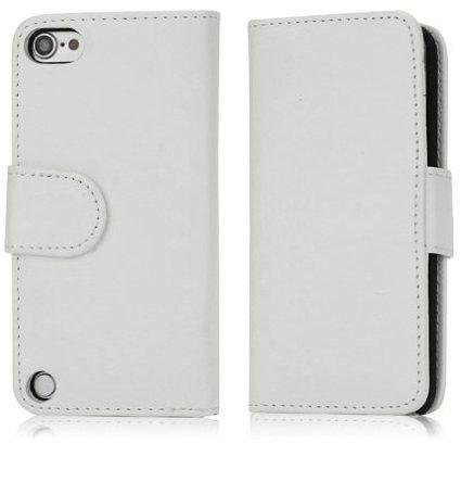 Buy Online Flip Case for iPod Touch 5th Gen