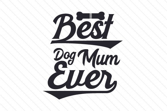 Mom Keychain Svg – 272+ Best Free SVG File
