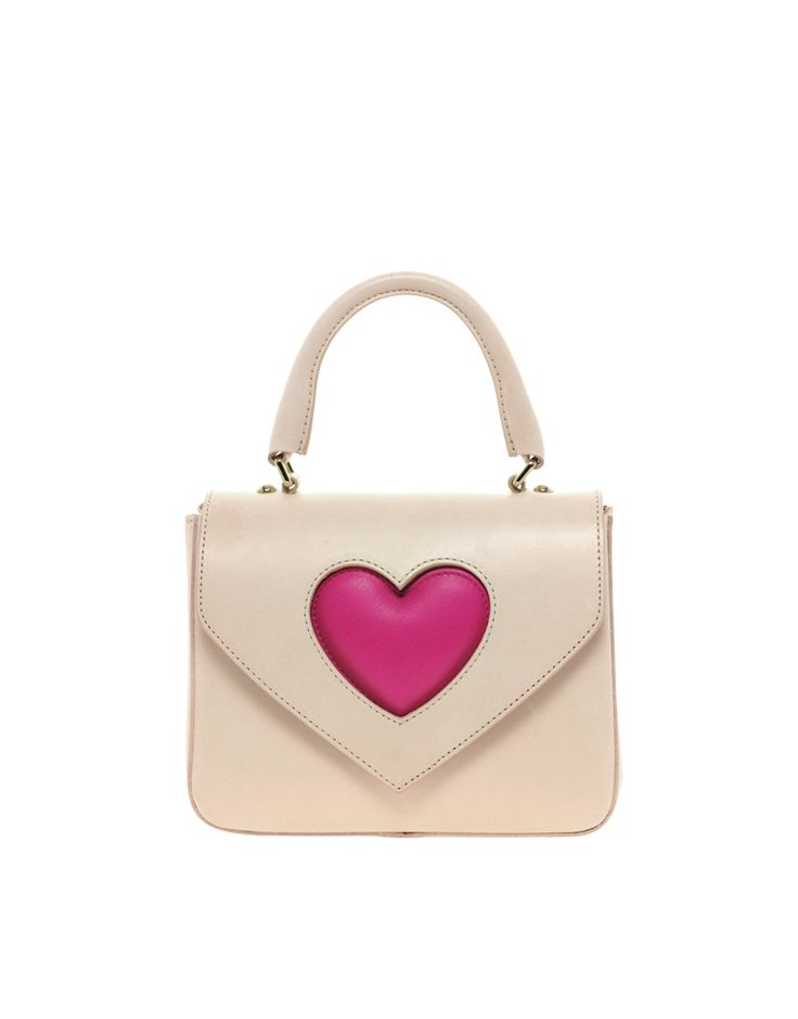 112 best Bolsas - Bags images on Pinterest | Bags, Shoes and Bag