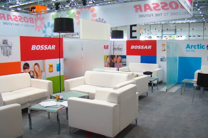 Detalle-diseño-stand-Bossar-meeting-room