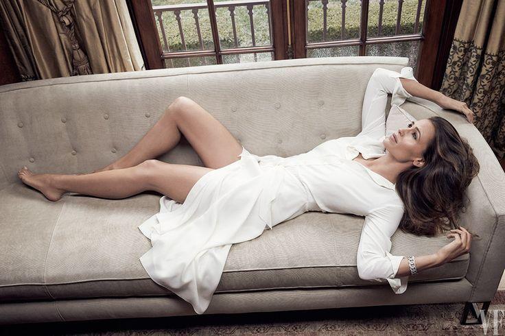 Watch Jennifer Garner Read an Expletive-Laden Bedtime Story   Vanity Fair
