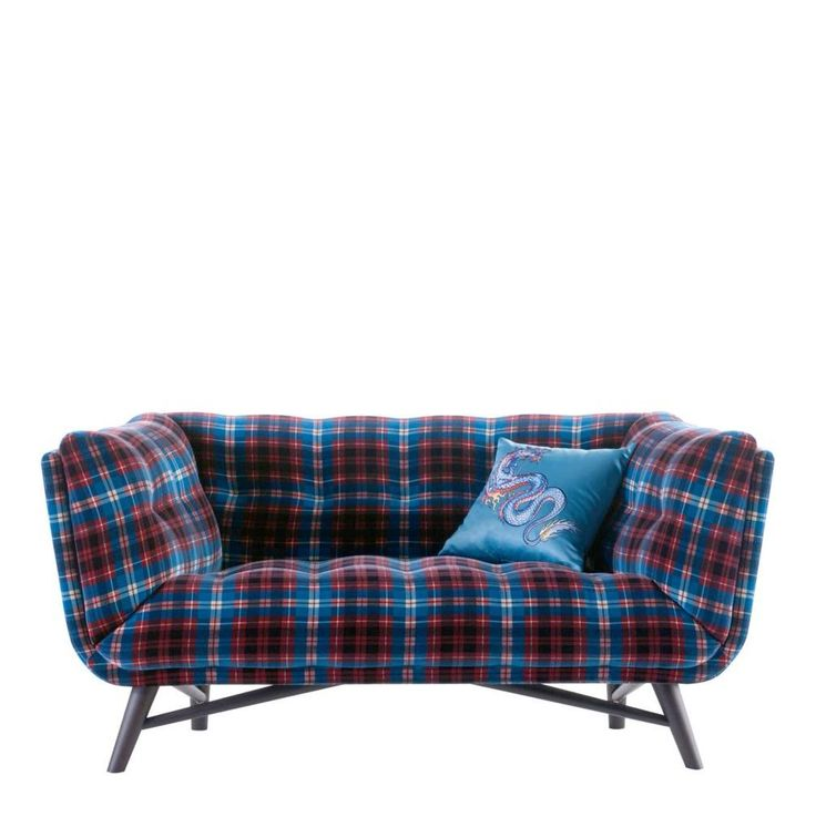 52 best sofa roche bobois images on pinterest sofas for Canape kenzo