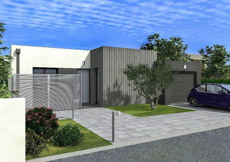 Plan achat maison neuve construire maisons france for Achat maison neuve 77