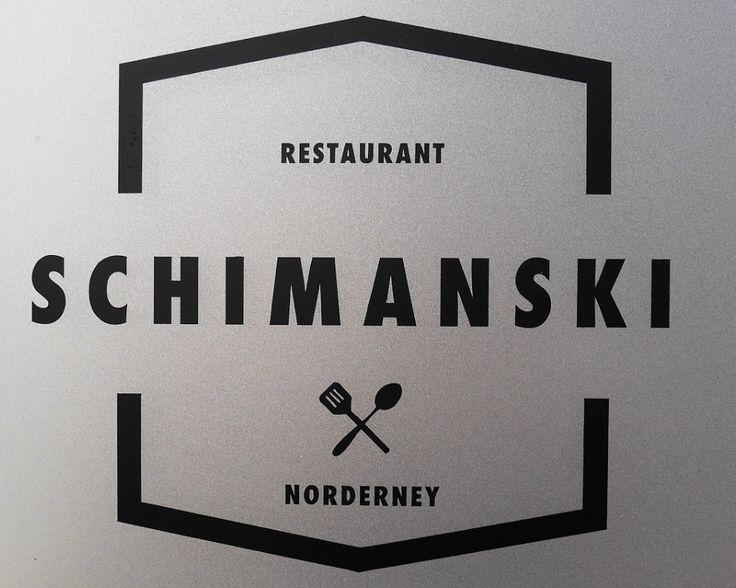 http://schimanski-norderney.de