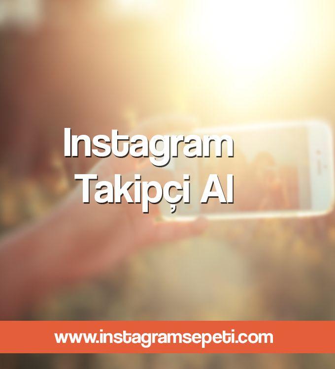 """[caption id=""""attachment_92"""" align=""""aligncenter"""" width=""""272""""] instagram takipçi satın al[/caption]    instagram bilindiği gibi sosyal paylaşım siteleri arasında en çok tercih edilen platformlar arasındadır. Aynı şekilde instagram özelliği..."""