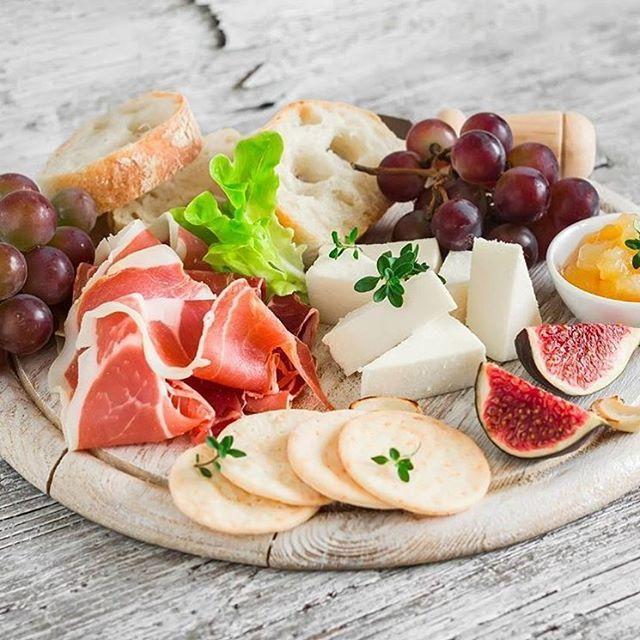 Сыр & Wine Co ®thecheeseandwineco иметь фантастический ... Instagram фотографию | Websta (Webstagram)