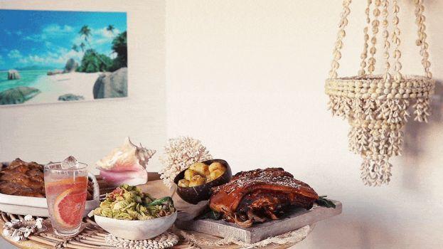 Paul Ainsworth's Final Meal | Last Bites - NDTV