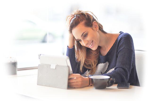 Módulo 1: Funciones del tutor/a eLearning  El papel del tutor dentro de un proyecto eLearning de certificados de profesionalidad  Tipos de funciones a desarrollar por el tutor eLearning  Tipos de tutorizaciones Funciones, habilidades y competencias profesionales de un tutor-formador de CdP. Mod teleformaciónMódulo 2: Introducción a Moodle Características generales de la formación y aprendizaje en línea. La plataforma de teleformación  Primeros pasos con Moodle  Tipos de…