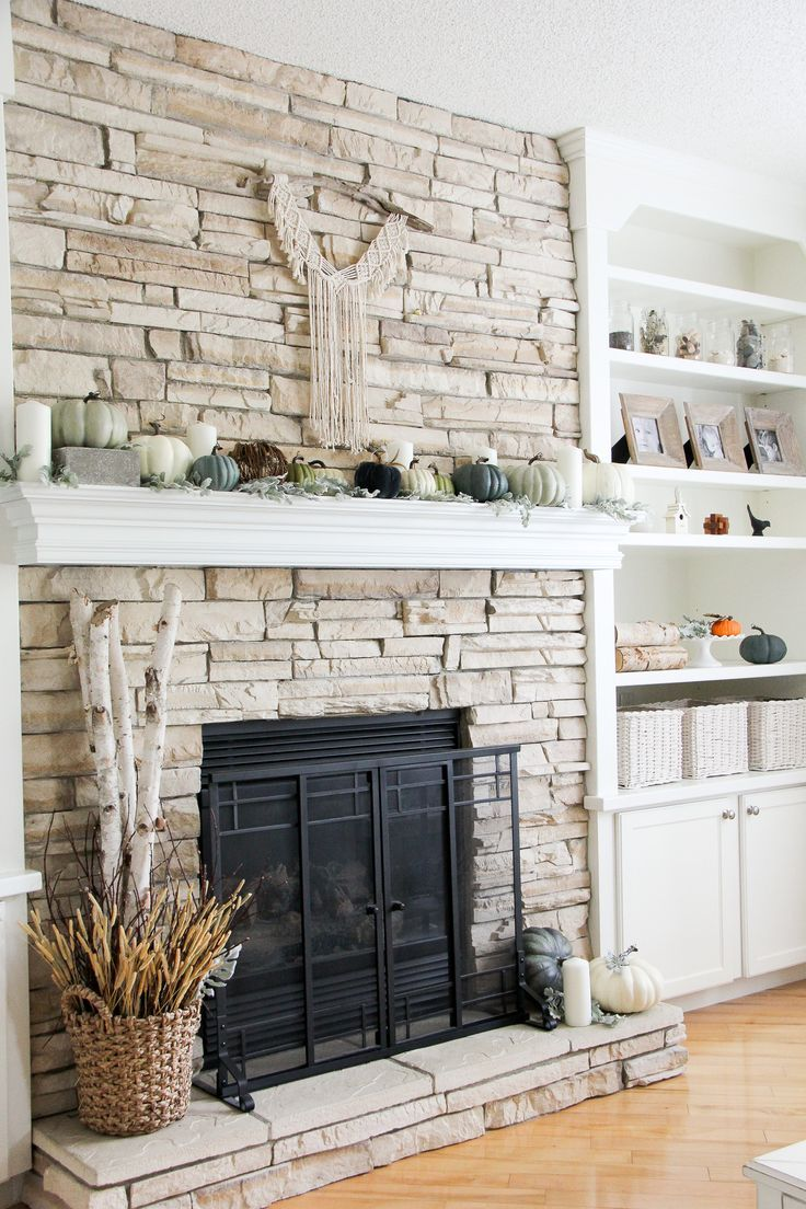 44 best fireplaces u0026 mantles images on pinterest fireplace