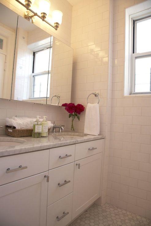 70 best Bathroom Remodel images on Pinterest   Bathroom, Bathrooms ...