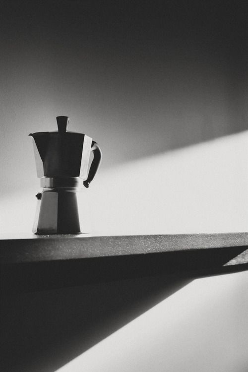 The best coffee maker in the world