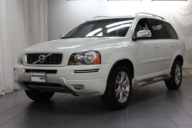 Used 2013 Volvo Xc90 For Sale In Houston Tx Stock Pd1628939 Volvo Xc90 Volvo Houston Tx