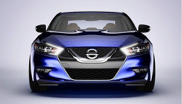 2016 Nissan Maxima Specs, Redesign and Price - This newest version of brand new Nissan Maxima 2016 ought to be the go back to its roots as a four-door sports car as opposed to the label regarding the huge vehicle that people like to place huge rims on.