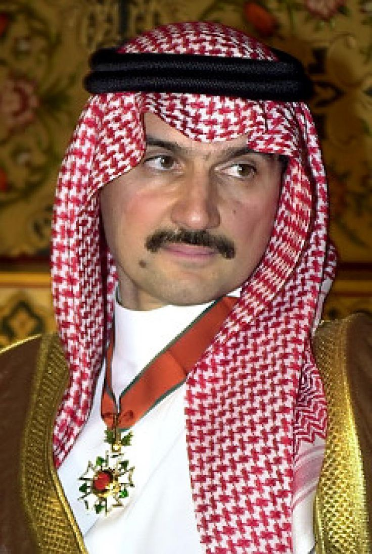 255 Best Images About Alwaleed Bin Talal On Pinterest
