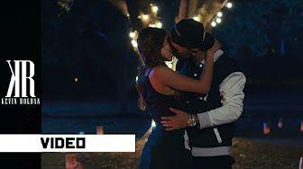 Mano Arriba - Admitelo (Video Oficial) - YouTube