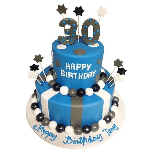 56 best birthday cakes for men images on Pinterest Birthday cake